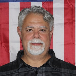 Bill Cooney's Profile Photo