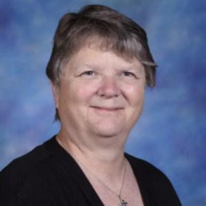 Barbara Nelson's Profile Photo