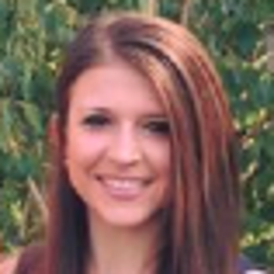 Kylie Bower's Profile Photo