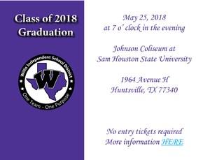 Graduation graphic.jpg