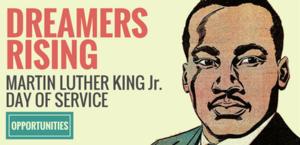 MLK Day website[1].png