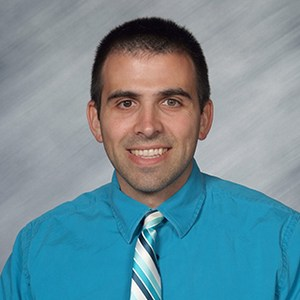 Dr. Cassidy Juneau's Profile Photo