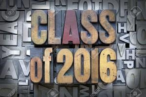 24898145-Class-of-2016-written-in-vintage-letterpress-type-Stock-Photo.jpg