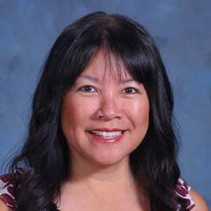Pam Leslie's Profile Photo