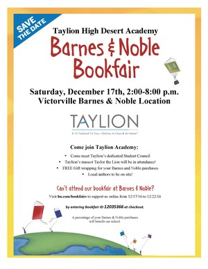 Taylion Bookfair Flyer 2016.jpg