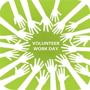 VolunteerWorkDay_graphic.jpg