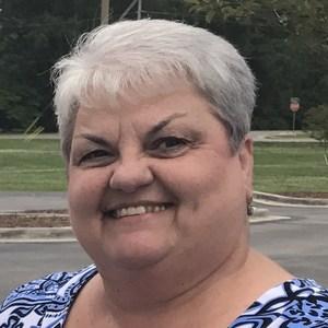 Judy Joseph's Profile Photo