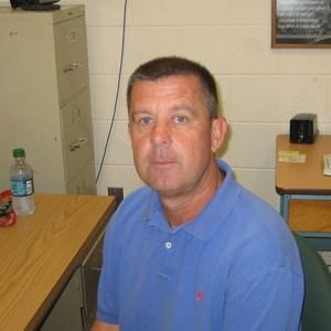 John Hobbs's Profile Photo