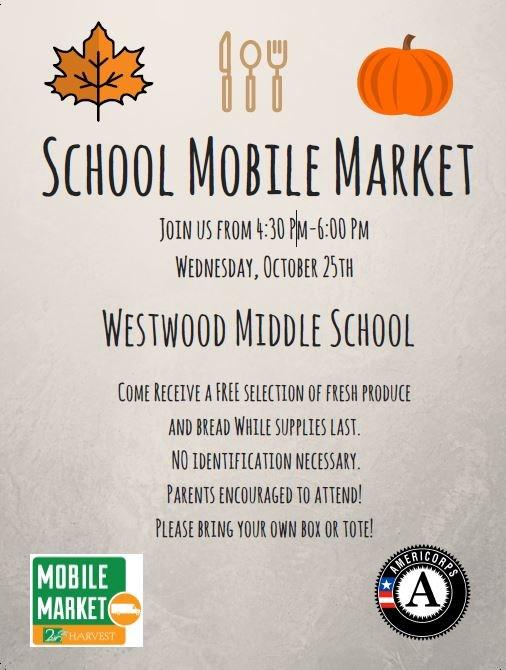 School Mobile Market Thumbnail Image