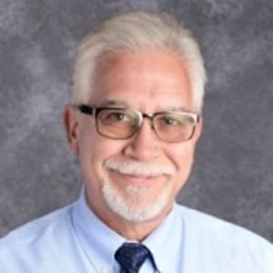 Marty Madrid's Profile Photo