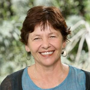Agnes Gorecki's Profile Photo