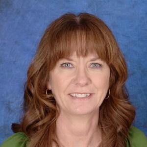 Faye Paulk's Profile Photo