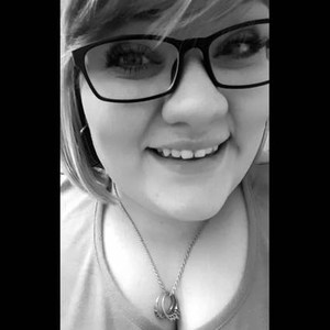 Kathryn Spradlin's Profile Photo