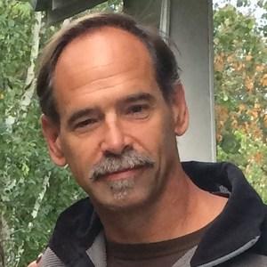 Victor Moser's Profile Photo