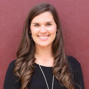 Jayde Cornell's Profile Photo