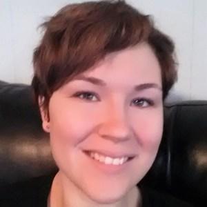 Neoma Brannam's Profile Photo