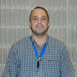 Chris Evans's Profile Photo