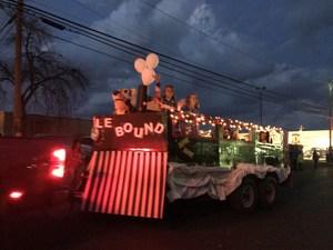 Christmas Parade--2017--10.jpg