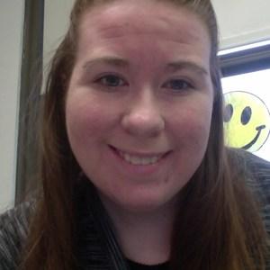Sheila Donoghue's Profile Photo
