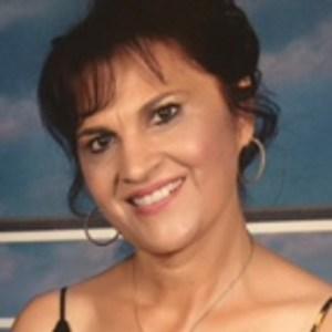 Arcilia Hudgins's Profile Photo