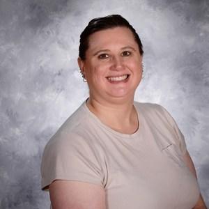 Cassandra Kobrick's Profile Photo