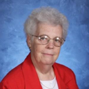Barbara Doyle, CSJ's Profile Photo