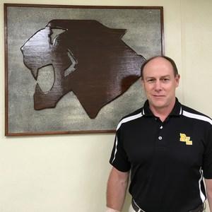 Boyd Rice's Profile Photo