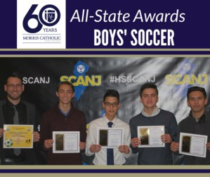 ALL STATES BOYS SOCCER-3.png
