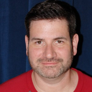 Doug Knoerr's Profile Photo