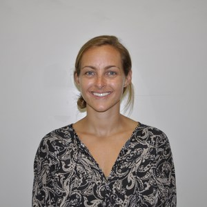 Angela Chronis's Profile Photo