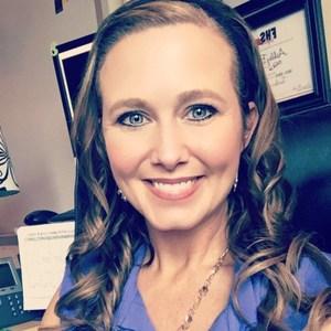 Ashley Bowen's Profile Photo