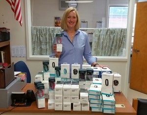 Janice Tice - FitBit Wellness Challenge Grant (1).jpg