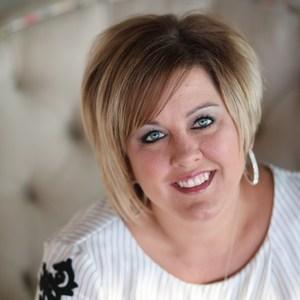 Erin Berridge's Profile Photo