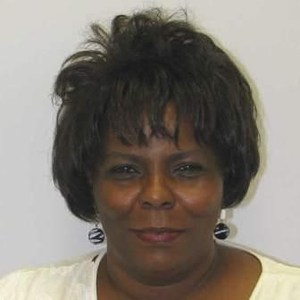 Gloria Wilburn's Profile Photo