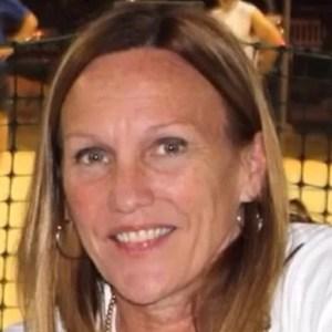 Lauri Butler's Profile Photo