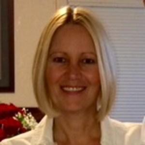 Laurel Brooks's Profile Photo