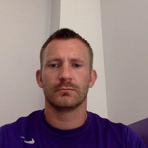 Jeff Hedges's Profile Photo