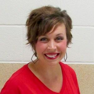 Brooke Grall's Profile Photo