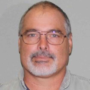 William Schubert's Profile Photo