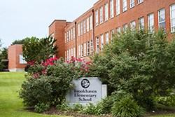 Brookhaven Elementary
