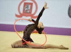 Connor Gymnast.jpg