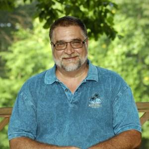 Wilfrid Ward's Profile Photo