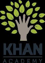 Khan Academy Thumbnail Image