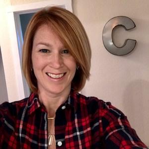 Kristy Colvin's Profile Photo