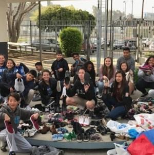 SUZ shoe donation.png