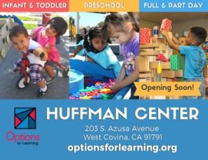 Huffman Center website post 11.22.17.png