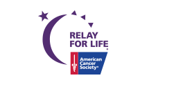 Join the RoadRunners Cambrian Relay for Life Team-Click for details! Thumbnail Image