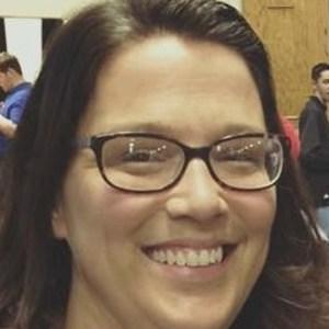 Lori Hoffman's Profile Photo