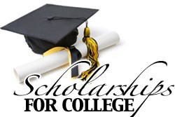 Scholarships - Due Soon... Thumbnail Image