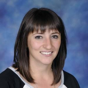 Branka Savic's Profile Photo
